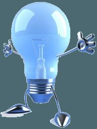 Электроуслуги в г.Смоленск и в других городах. Список филиалов электромонтажных услуг. Ваш электрик